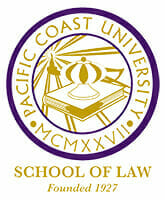 Pacific Coast University,